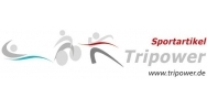 Tripower Sportmarketing GmbH
