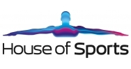 House of Sports GmbH