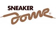 Sneaker Dome