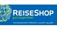 ReiseShop Kiel GmbH & Co. KG