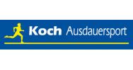 Koch Ausdauersport