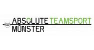 Absolute Teamsport Münster