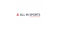 All in Sports GmbH