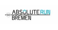 Absolute Run Bremen