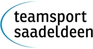 Teamsport Saadeldeen e.K.