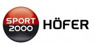 Sport Höfer Meppen