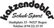 Schuh-Sport Katzendobler e.K.