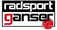Radsport Ganser GmbH