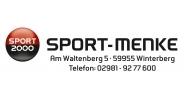 Sport-Menke