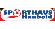 Sporthaus Haubold Nossen