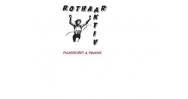 Rothaar Aktiv