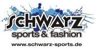 Schwarz Sports & Fashion