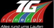 7G runergy, Christoph Masson
