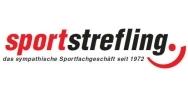 Sport Strefling Inh. Ralf-Dieter Strefling e.K.