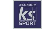 K.S. Sport und Druckwerk GmbH