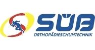 Maßschuhmacherei u. Orthopädie Süß