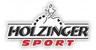 HOLZINGER-SPORT