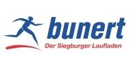 Laufsport Bunert-Siegburg