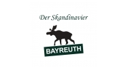 Der Skandinavier Bayreuth