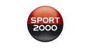 SPORT 2000 Landsberg