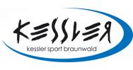 Kessler Sport AG