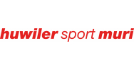Huwiler Sport