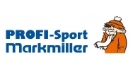 Profi Sport Markmiller
