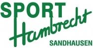 Sport Hambrecht GmbH