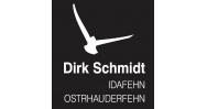 Dirk-Schmidt GmbH