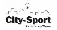 City-Sport