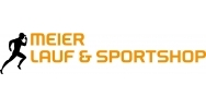 Meier Lauf & Sportshop