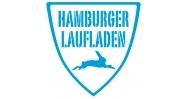 Hamburger Laufladen e.K.