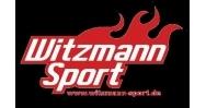 Witzmann Sport e.K.