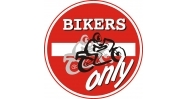 Bikers Only