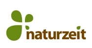 Naturzeit GmbH & Co. KG