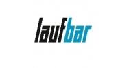 Lauf-bar GmbH