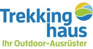 Trekkinghaus Stefan Schiek e.K.