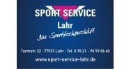 Sport Service Lahr