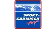 Sport-Garmisch Meyer GmbH