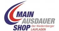 Main AusdauerShop e.K. Inh. Klaus Ullrich