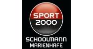 Sport Schoolmann