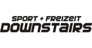Sport+Freizeit Downstairs
