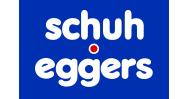 Eggers Schuh+Sport GmbH