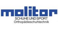 Schuh+Sport Molitor GmbH