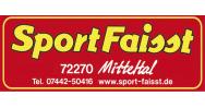 Sport Faisst GmbH