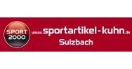 Sportartikel-Kuhn