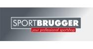 Sport Brugger