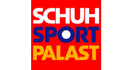Schuh + Sportpalast