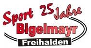 Sport Mode Freizeit Bigelmayr
