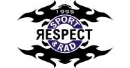 RESPECT Sport & Rad